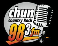 CHUN-FM-Radio-dodo-200x160