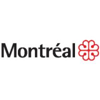 Ville_Montreal_logo