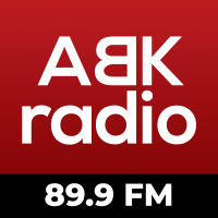 radio-abk-cameroun-200x200